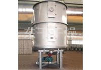 PLG Disc continuous dryer